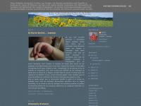leblogdedoris.blogspot.com