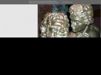 gastronomie-moleculaire.blogspot.com