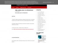 cadeau-d-anniversaire.blogspot.com