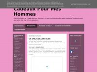 cadeaux-pour-mes-hommes.blogspot.com