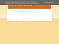 lesyeuxdubouillon.blogspot.com