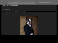 loeilauxaguets.blogspot.com