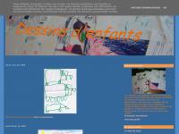 dessinsenfants.blogspot.com