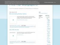 hd-wallpaperspics.blogspot.com