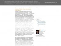 dominique-sopo.blogspot.com