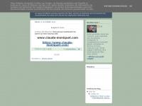 leblogdeclaudemoniquet.blogspot.com