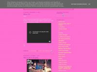 taylor-warren.blogspot.com