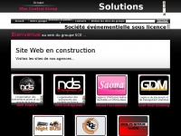 groupe-sce.co