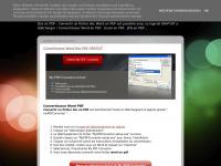 doc-pdf.blogspot.com