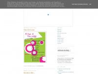 pipires.blogspot.com