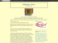 paques2010.blogspot.com