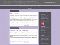 renataneprie.blogspot.com