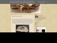 alexcastroferreira.blogspot.com