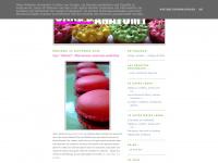 ginger-pepper.blogspot.com