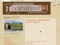 capucinsquebec.blogspot.com