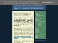 developpement-cortix.blogspot.com