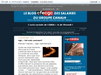 cfecgc-canal.blogspot.com