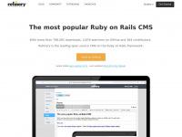 refinerycms.com