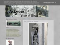 avignon-etats-lieux.blogspot.com