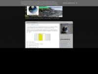 alerte-radiosondes.blogspot.com