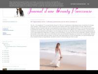 labeautyparesseuse.blogspot.com