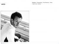 yassinefadel.com