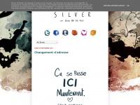 silverblogbd.blogspot.com