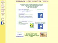 Croqcentrevosges.free.fr