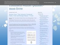 comment-editer-publier-mon-livre.blogspot.com