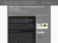 cbebigouden.blogspot.com