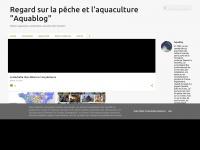 aquaculture-aquablog.blogspot.com