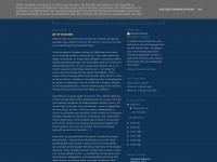 chroniclesofapurelaine.blogspot.com