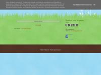 renaudfausser.blogspot.com