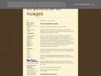 pelleteuxdenuages.blogspot.com