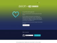 axion.ca