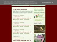 projetcolibris.blogspot.com