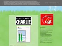 CGT FAPT 83