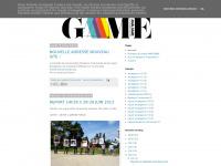 amalgame-arts-graphiques.blogspot.com