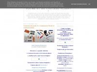 couteaux-de-poche.blogspot.com