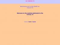 convoi73.org
