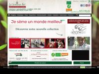 lasemencebio.com