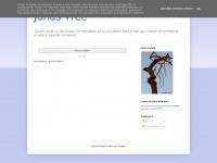 jonastree.blogspot.com