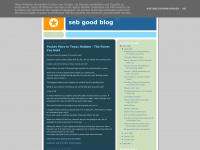 sebgoodblog.blogspot.com
