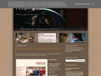 fanzinepeepingtom.blogspot.com