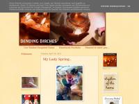 bendingbirches2010.blogspot.com