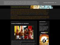 culture-prohibee.blogspot.com