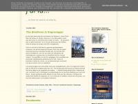 jai-lu.blogspot.com