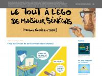 letoutalego.blogspot.com