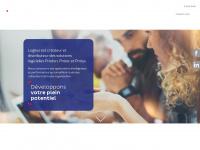 logilys.com