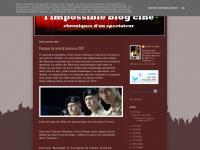 limpossibleblogcine.blogspot.com
